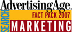 Advertising Age Search Marketing Fact Pack 2007